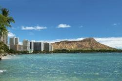 Oferta Viaje Hotel Viaje Paraísos de Hawai