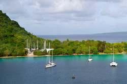 Oferta Viaje Hotel Viaje Descubre Vanuatu