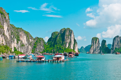 Oferta Viaje Hotel Viaje Vietnam Fantástico