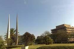 Oferta Viaje Hotel Viaje Descubre Zambia