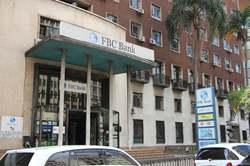Oferta Viaje Hotel Viaje Descubre Zimbabue