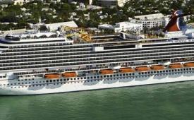 Oferta Viaje Hotel Crucero Carnival Magic