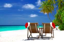 Oferta Viaje Hotel Viaje Navidad y Fin de Año en Habana y Varadero