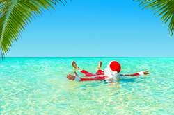 Oferta Viaje Hotel Viaje Navidad y Fin de Año en Punta Cana