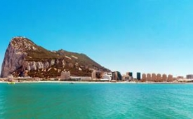 Oferta Viaje Hotel Excursión Gibraltar