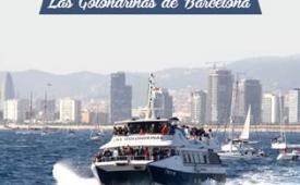 Oferta Viaje Hotel Las Golondrinas de Barcelona