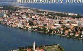 Oferta Viaje Hotel Islas de Venecia - Murano, Burano y Torcello