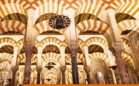 Oferta Viaje Hotel Historia de la Mezquita de Córdoba