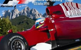 Oferta Viaje Hotel Gran Premio Fórmula 1 de Austria