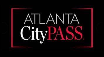 Oferta Viaje Hotel Atlanta CityPASS