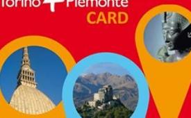 Oferta Viaje Hotel Torino + Piemonte Card