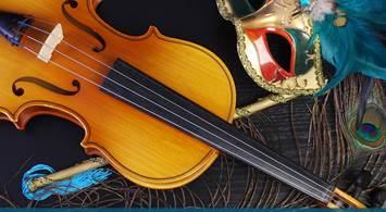 Oferta Viaje Hotel Cocierto Música Barroca en Venecia