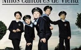 Oferta Viaje Hotel Niños Cantores Viena