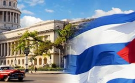 Oferta Viaje Hotel Visado Cuba