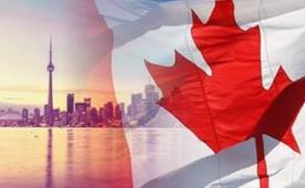 Oferta Viaje Hotel Visado Electrónico Canadá