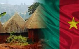 Oferta Viaje Hotel Visado Camerún