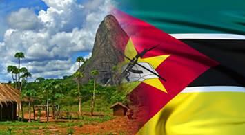 Oferta Viaje Hotel Visado Mozambique Urgente