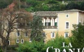 Oferta Viaje Hotel La Granja de Esporles