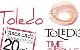 Oferta Viaje Hotel Toledo time Capsule y Museo Victorio Macho