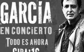 Oferta Viaje Hotel Manolo García ''Todo es ahora''