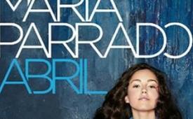 Oferta Viaje Hotel Maria Parrado