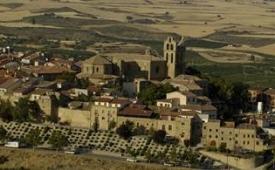 Oferta Viaje Hotel Vitoria & Rioja
