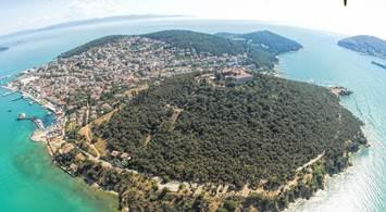 Oferta Viaje Hotel Estambul - Isla del Principe