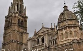 Oferta Viaje Hotel Toledo - La Catedral y sus Tesoros
