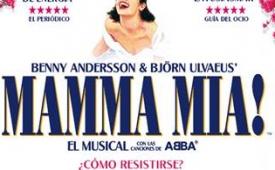 Oferta Viaje Hotel Mamma Mía - Roquetas de Mar