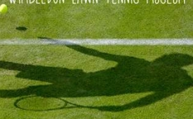 Oferta Viaje Hotel Wimbledon Lawn Tennis Museum