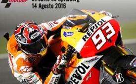 Oferta Viaje Hotel Gran Premio Moto Gp Austria