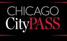 Oferta Viaje Hotel Chicago CityPASS