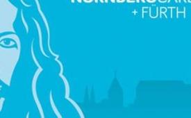 Oferta Viaje Hotel Núremberg Card