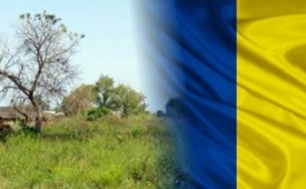Oferta Viaje Hotel Visado Chad