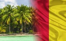Oferta Viaje Hotel Visado República de Guinea