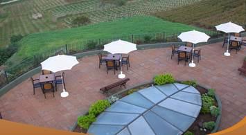 Oferta Viaje Hotel Bodegas Monje - Visita + Restaurante