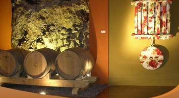 Oferta Viaje Hotel Bodegas Monje - Visita +Taller de Mojos