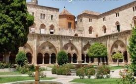 Oferta Viaje Hotel Catedral de Tarragona - Con subida al campanario