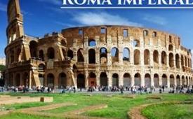 Oferta Viaje Hotel Roma Imperial