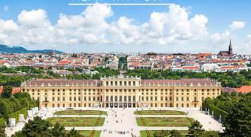 Oferta Viaje Hotel Viena Rhapsody