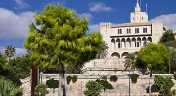 Oferta Viaje Hotel Bus turístico de Palma de Mallorca - City Sightseeing Tour