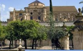 Oferta Viaje Hotel Esencia Córdoba Monumental