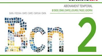 Oferta Viaje Hotel Barcelona Card