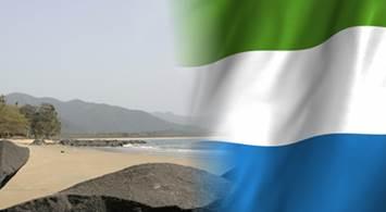 Oferta Viaje Hotel Visado Sierra Leona