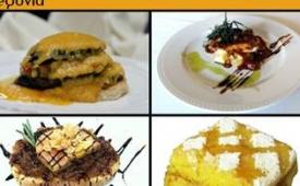 Oferta Viaje Hotel Segovia bono gastronómico