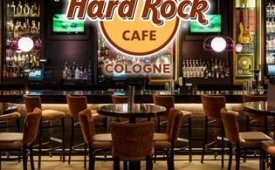 Oferta Viaje Hotel Hard Rock Cafe Colonia