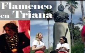 Oferta Viaje Hotel Flamenco en Triana