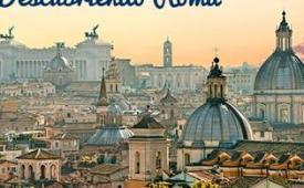 Oferta Viaje Hotel Descubriendo Roma