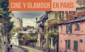 Oferta Viaje Hotel Cine y glamour en Paris