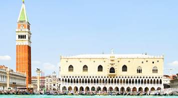 Oferta Viaje Hotel Un recorrido por la Venecia secreta
